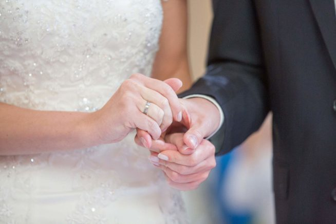 Hochzeitsfotos-Sandy-und-Rene-12