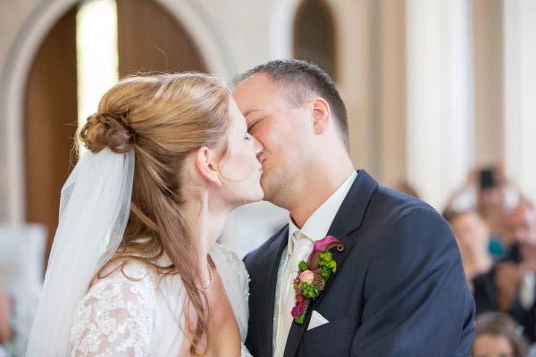 - Hochzeitsfotos-Sandy-und-Rene-13