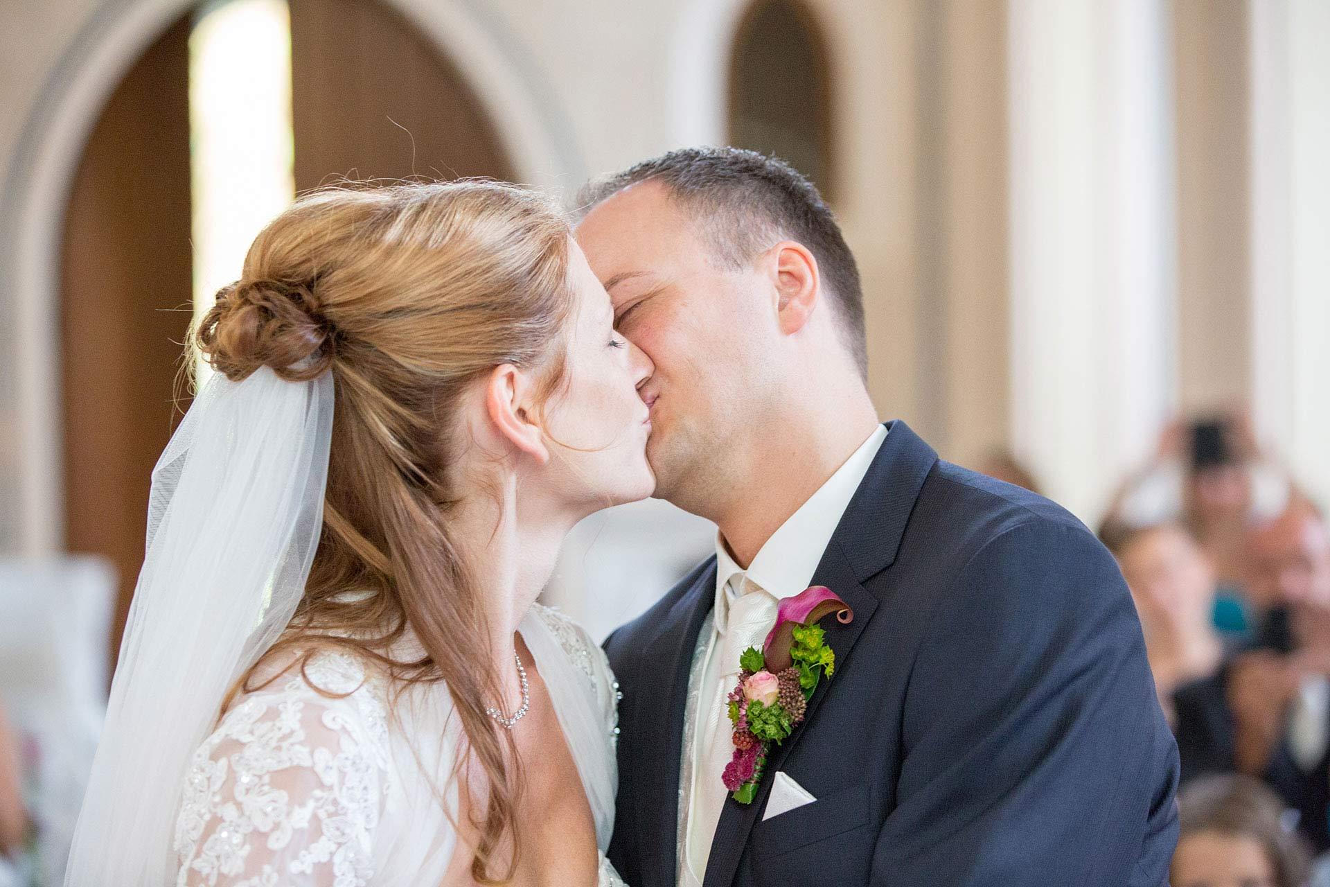 Hochzeitsfotos-Sandy-und-Rene-13