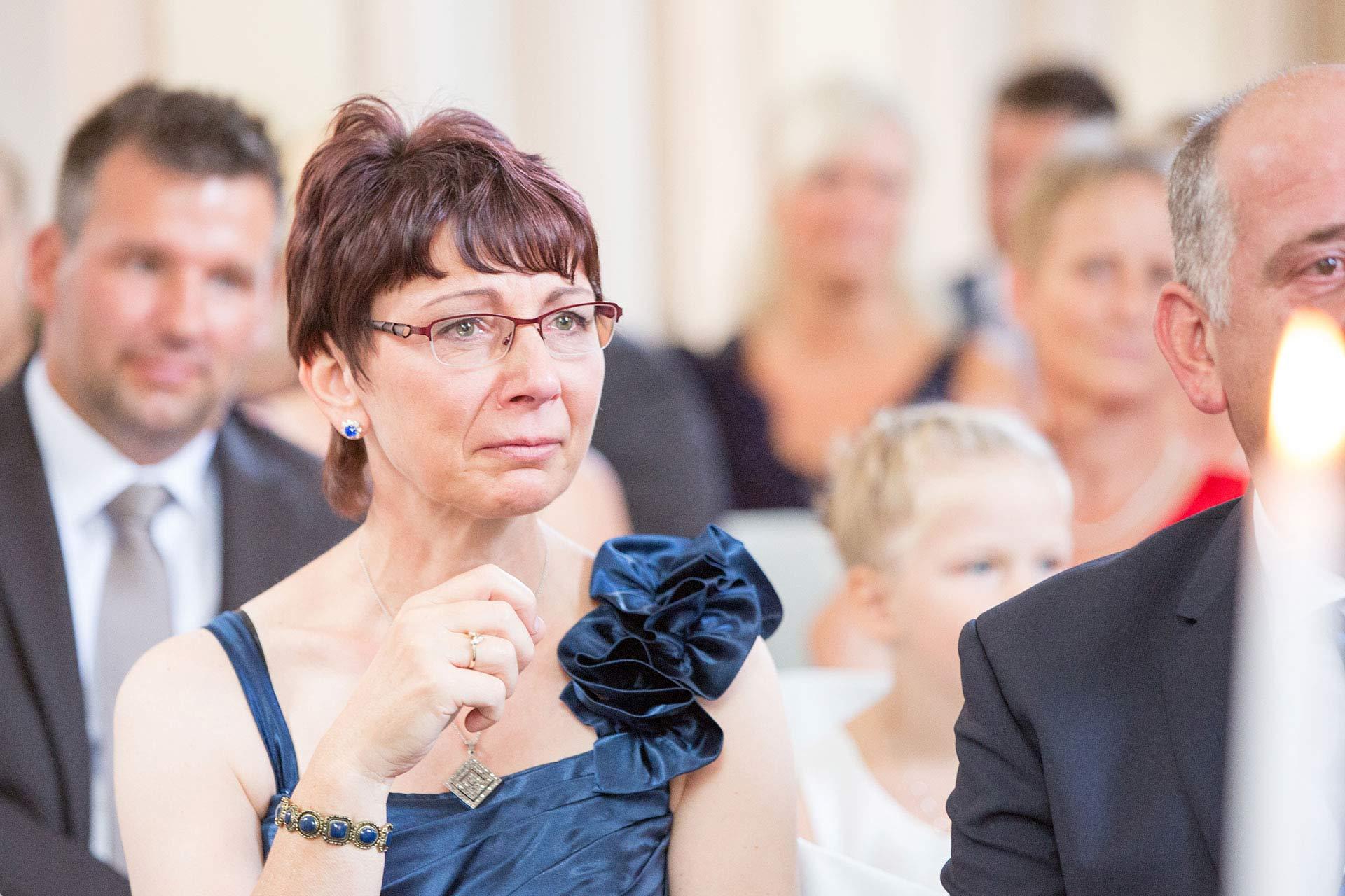 Hochzeitsfotos-Sandy-und-Rene-14