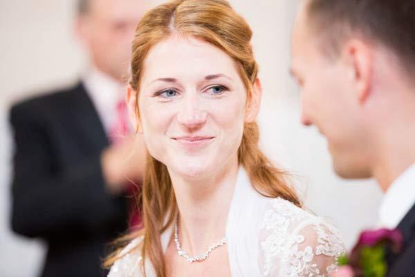 - Hochzeitsfotos-Sandy-und-Rene-16