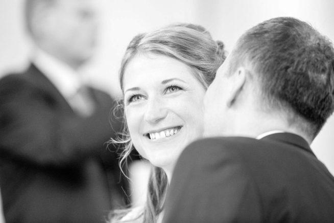 Hochzeitsfotos-Sandy-und-Rene-17