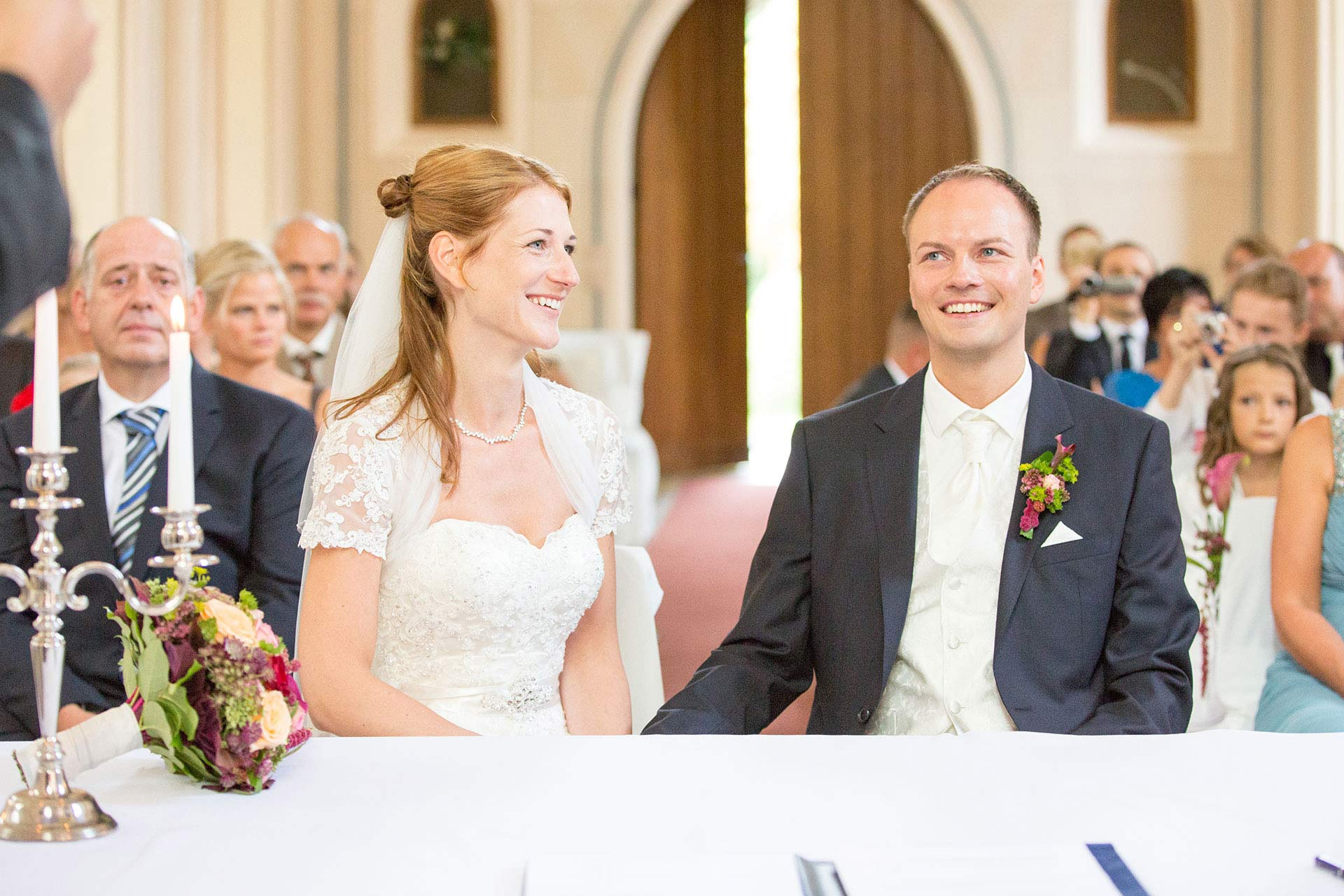 Hochzeitsfotos-Sandy-und-Rene-18