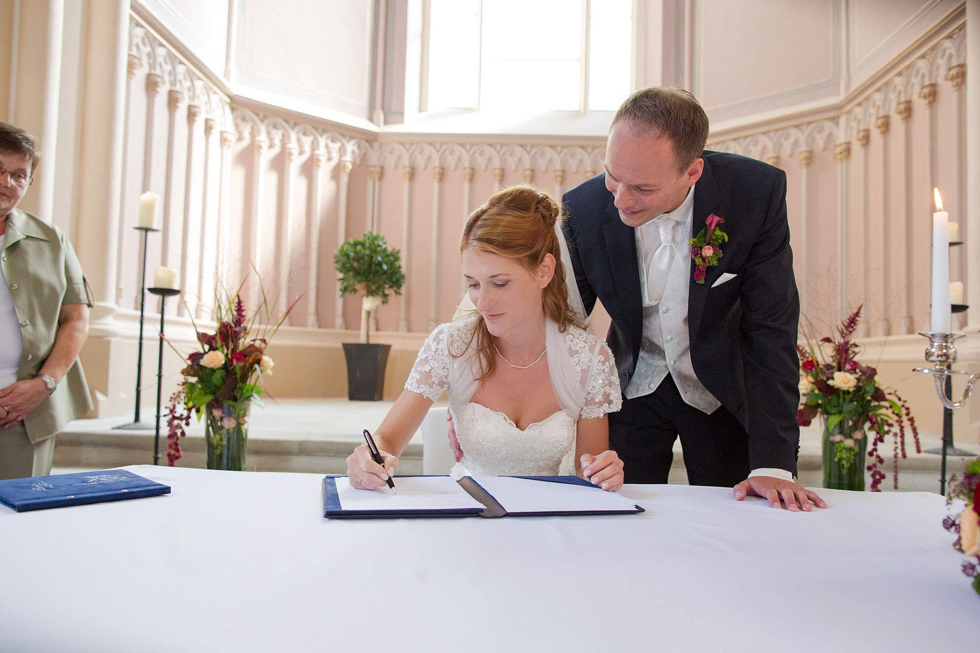 Hochzeitsfotos-Sandy-und-Rene-19