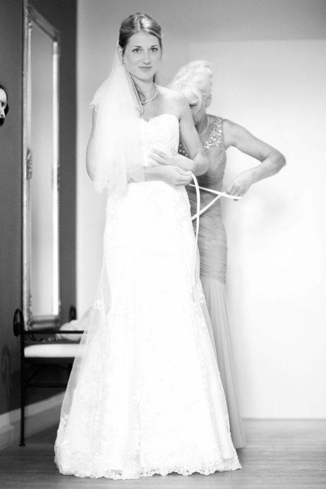 Hochzeitsfotos-Sandy-und-Rene-2