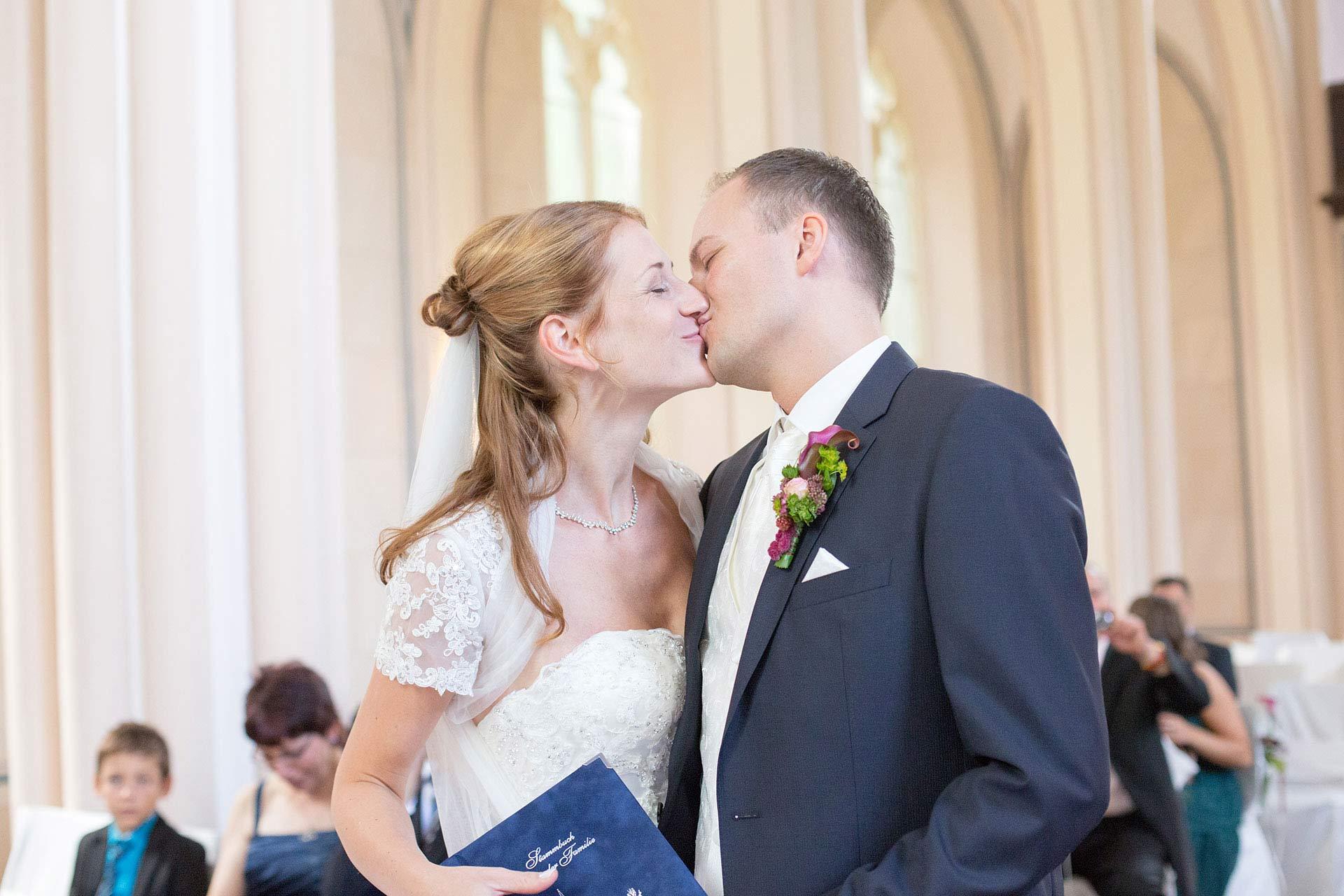 Hochzeitsfotos-Sandy-und-Rene-20