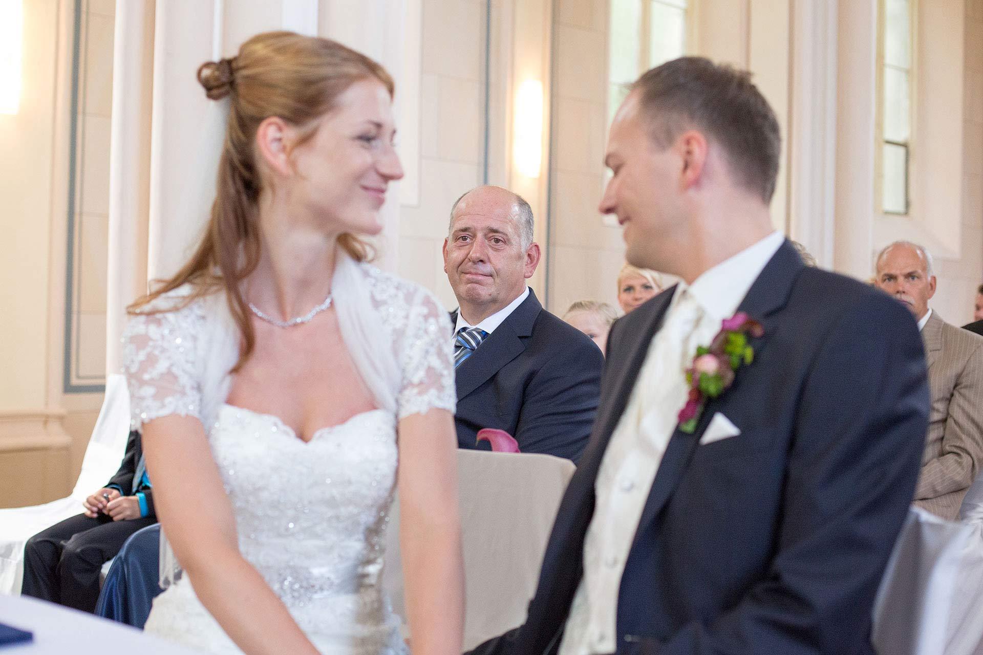 Hochzeitsfotos-Sandy-und-Rene-21