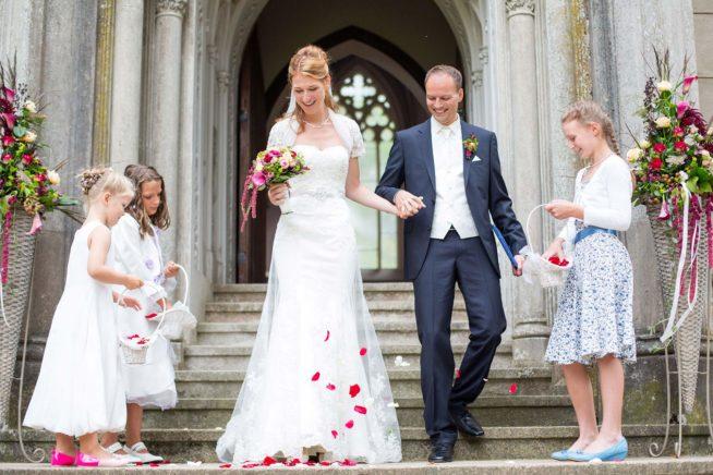 Hochzeitsfotos-Sandy-und-Rene-23