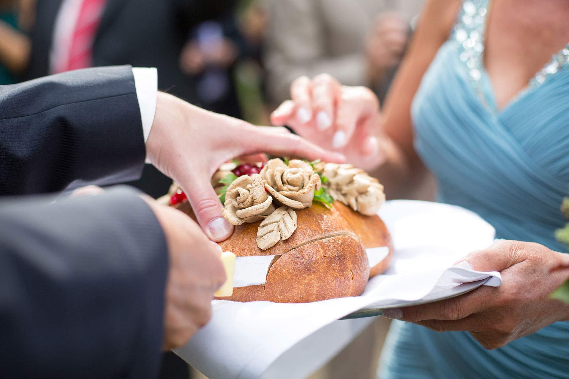 Hochzeitsfotos-Sandy-und-Rene-24