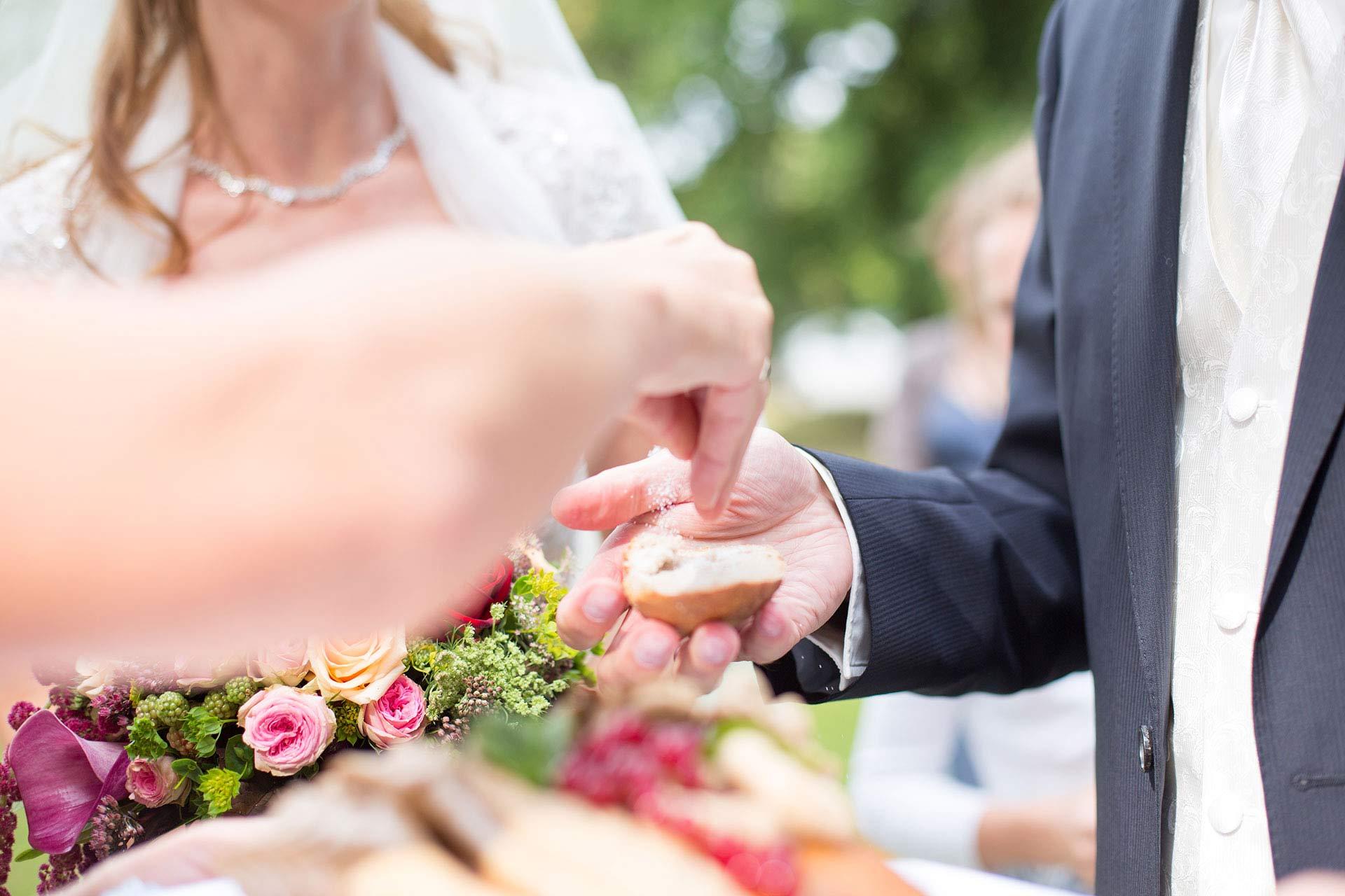 Hochzeitsfotos-Sandy-und-Rene-25