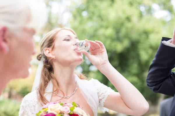 - Hochzeitsfotos-Sandy-und-Rene-26