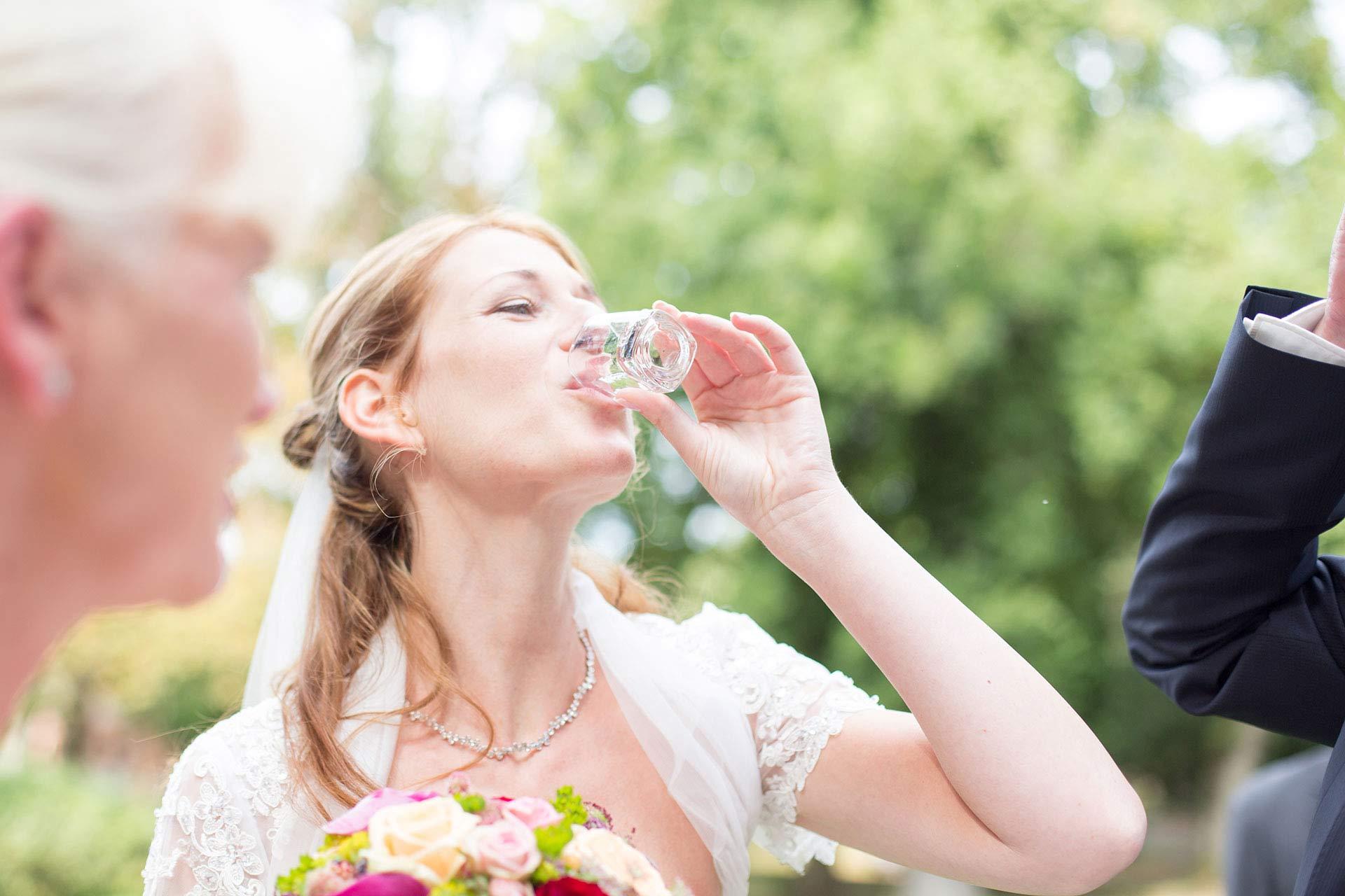 Hochzeitsfotos-Sandy-und-Rene-26