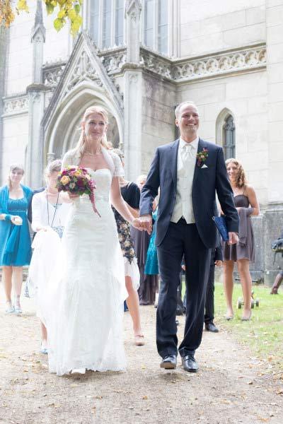 - Hochzeitsfotos-Sandy-und-Rene-28