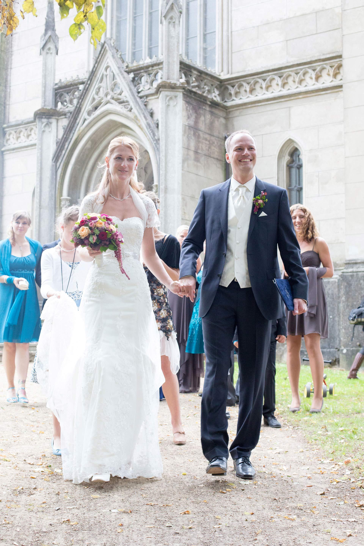 Hochzeitsfotos-Sandy-und-Rene-28