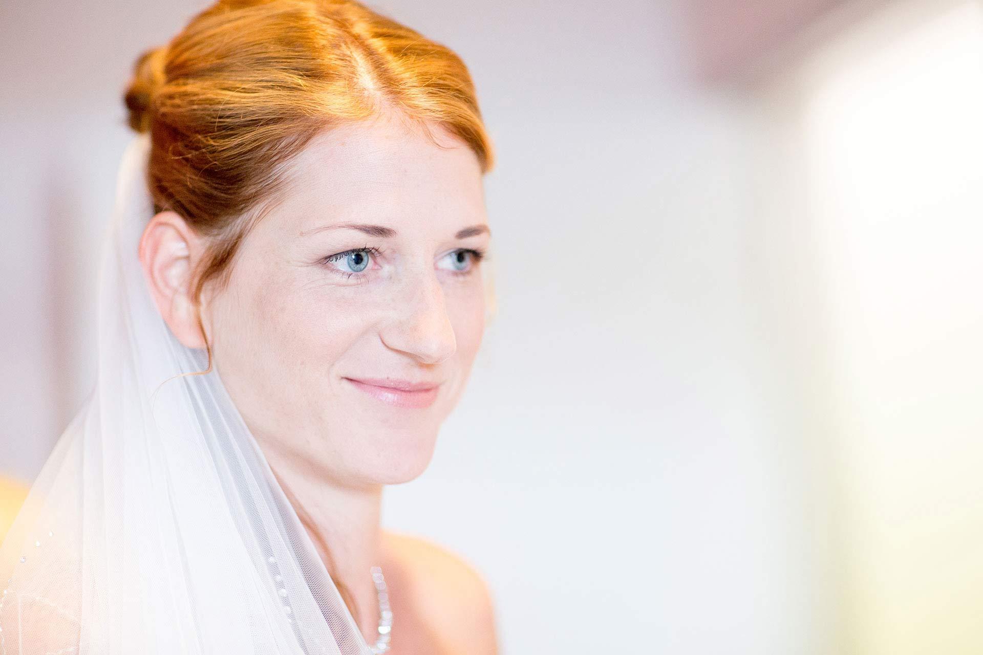 Hochzeitsfotos-Sandy-und-Rene-3