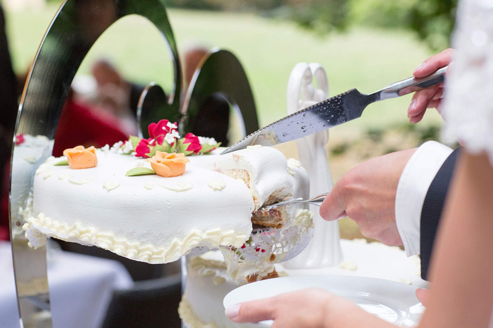 Hochzeitsfotos-Sandy-und-Rene-30