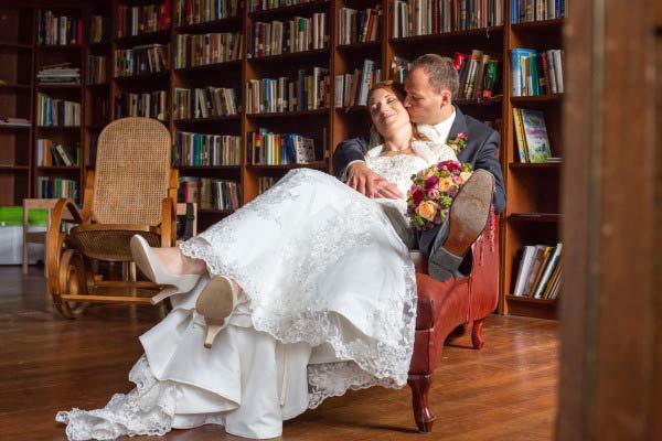 - Hochzeitsfotos-Sandy-und-Rene-31