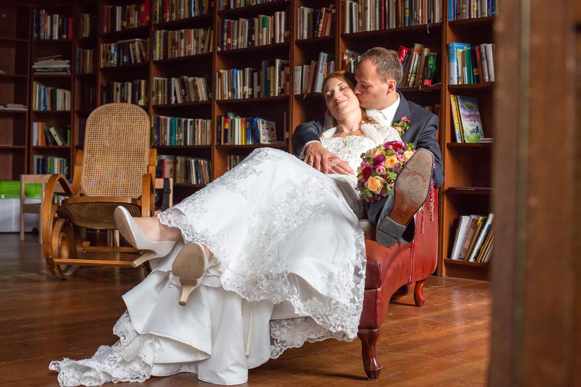 Hochzeitsfotos-Sandy-und-Rene-31
