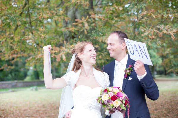 - Hochzeitsfotos-Sandy-und-Rene-32