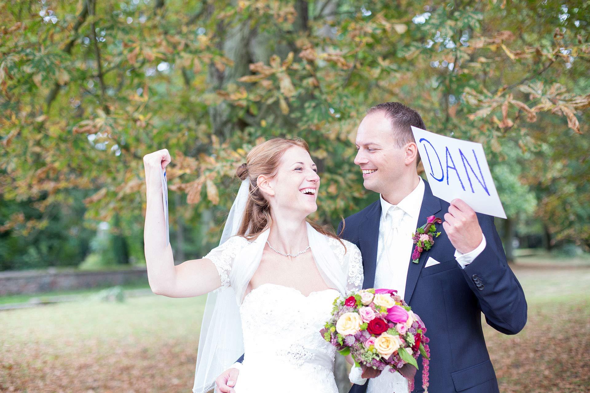 Hochzeitsfotos-Sandy-und-Rene-32