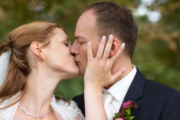 - Hochzeitsfotos-Sandy-und-Rene-33