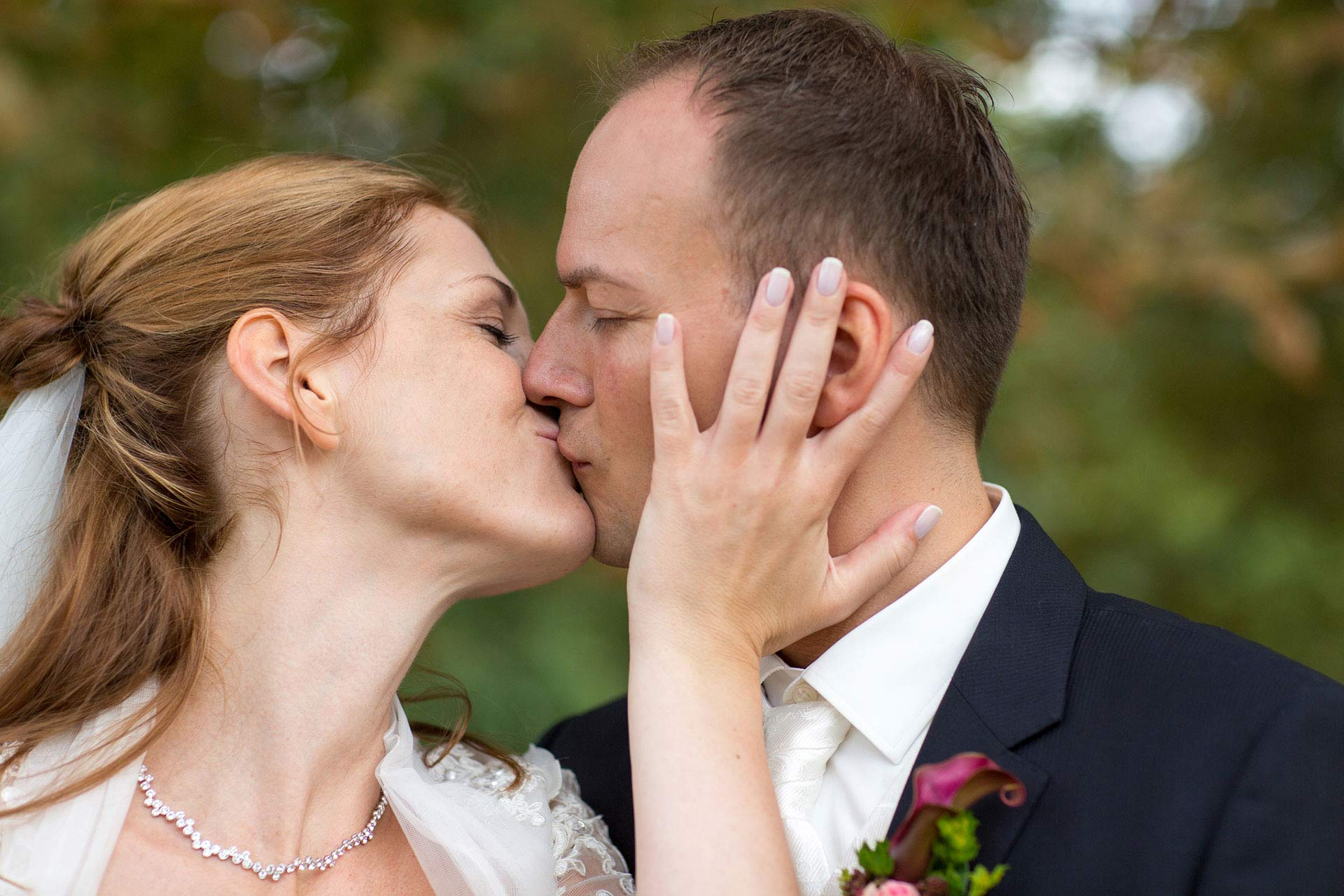 Hochzeitsfotos-Sandy-und-Rene-33
