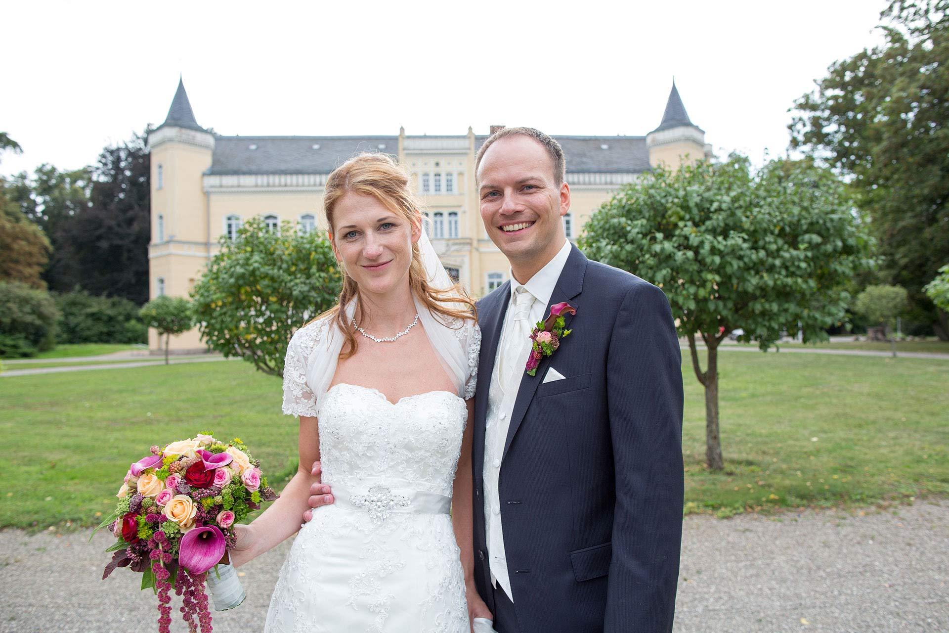 Hochzeitsfotos-Sandy-und-Rene-34