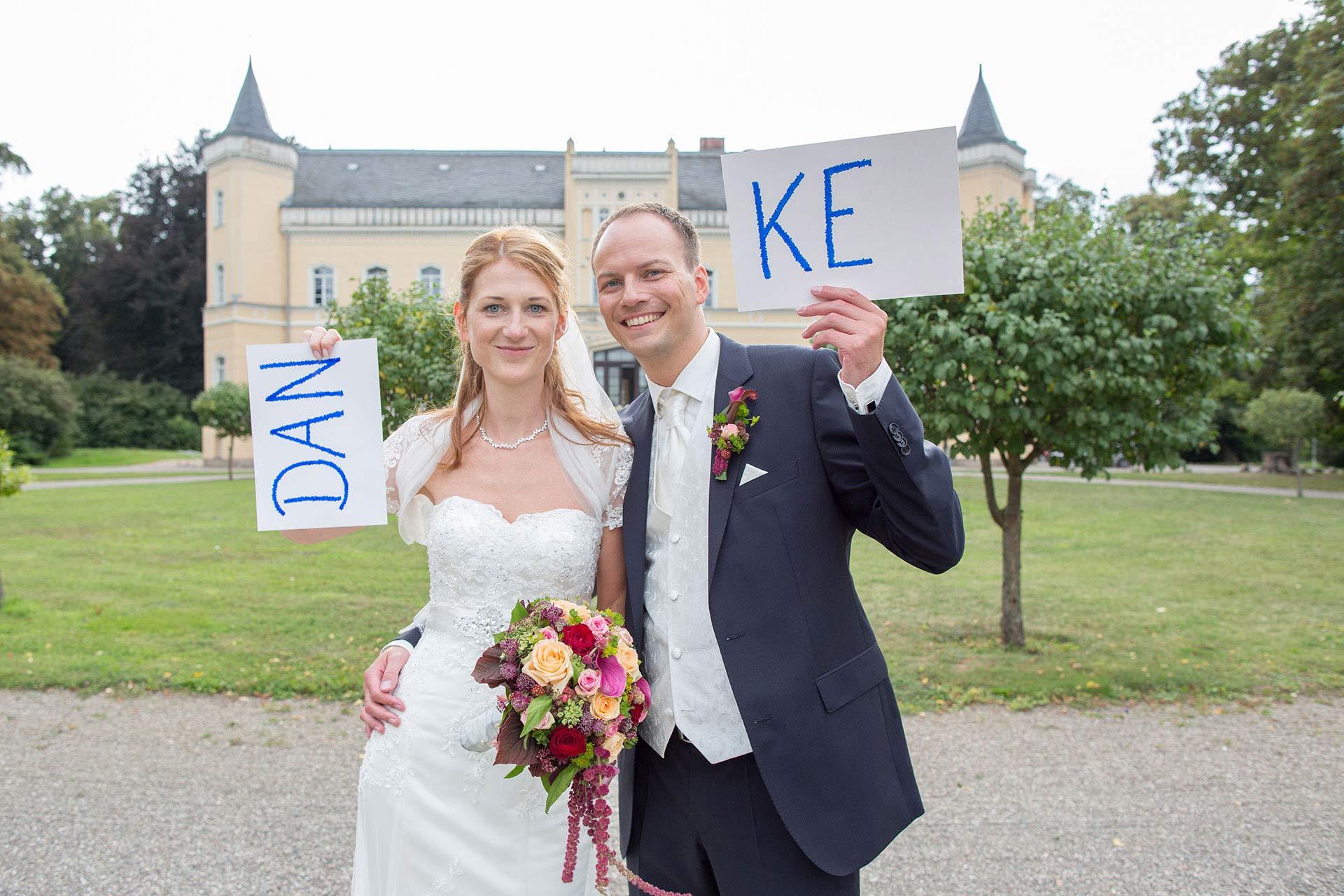 Hochzeitsfotos-Sandy-und-Rene-35