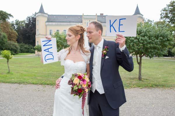 - Hochzeitsfotos-Sandy-und-Rene-36