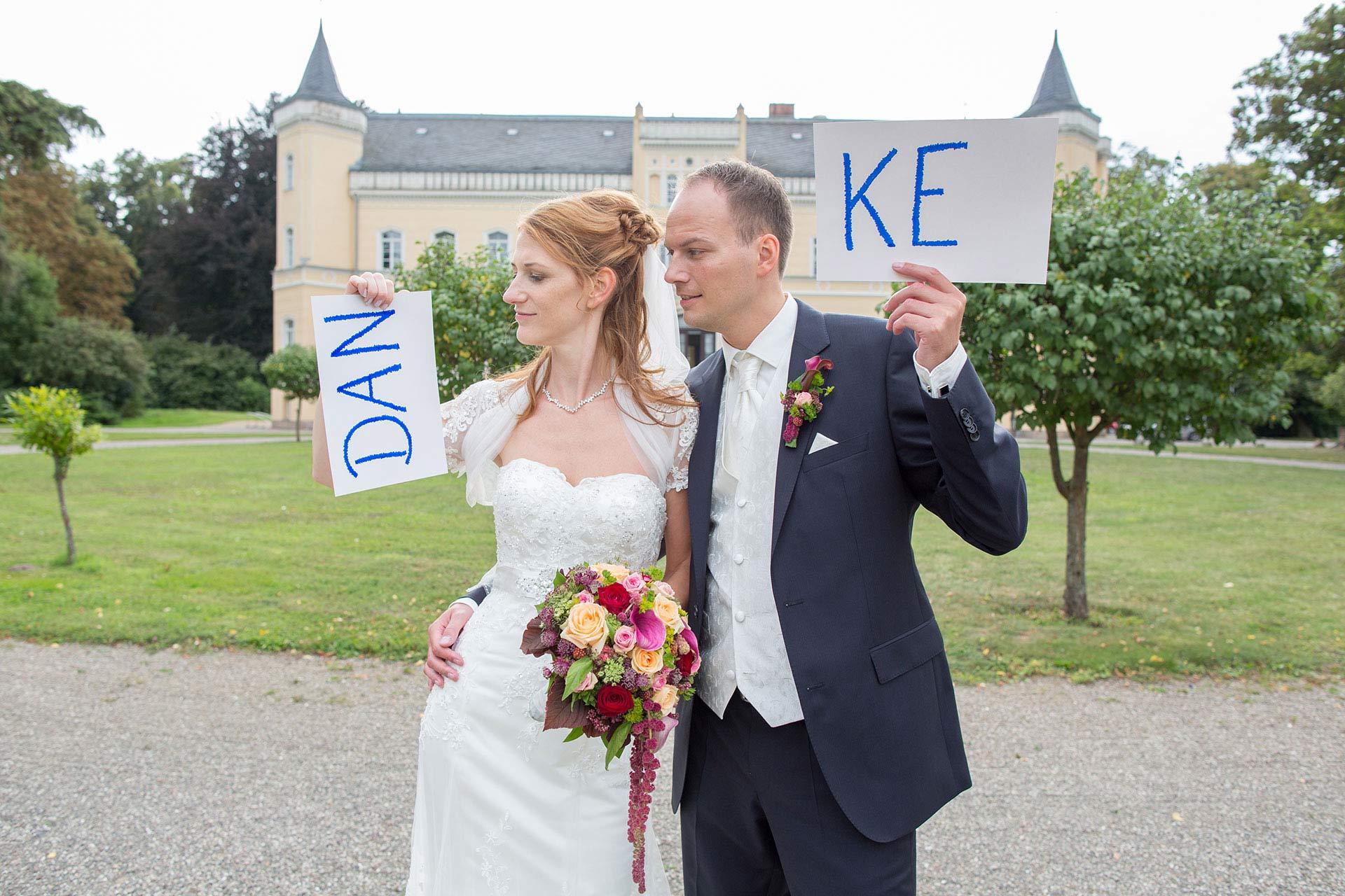 Hochzeitsfotos-Sandy-und-Rene-36