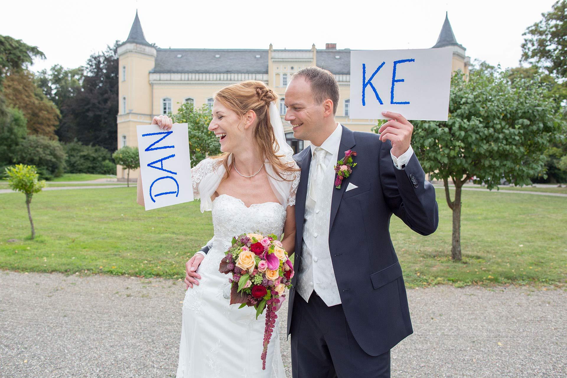 Hochzeitsfotos-Sandy-und-Rene-37