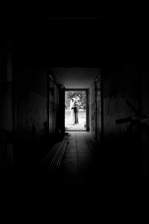 Hochzeitsfotos-Sandy-und-Rene-38