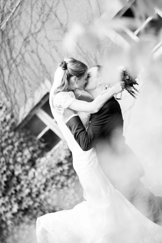 Hochzeitsfotos-Sandy-und-Rene-39