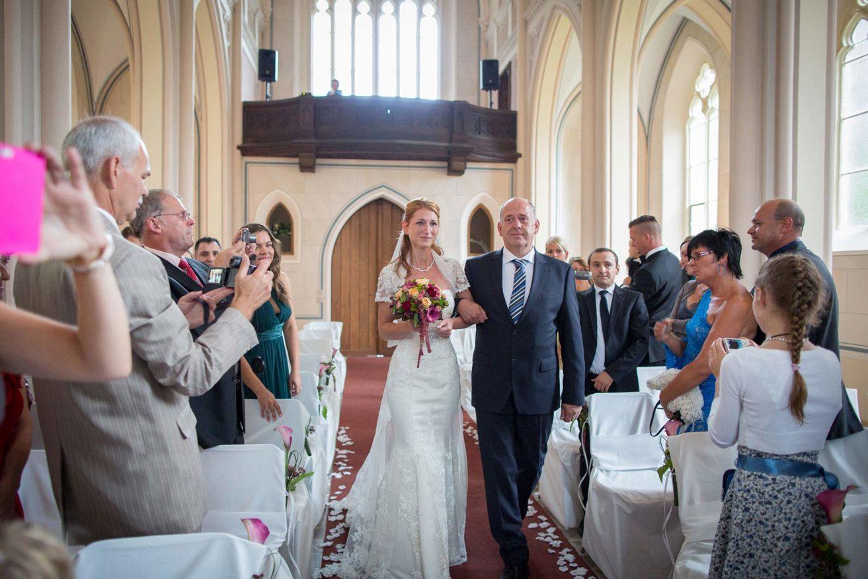 Hochzeitsfotos-Sandy-und-Rene-4