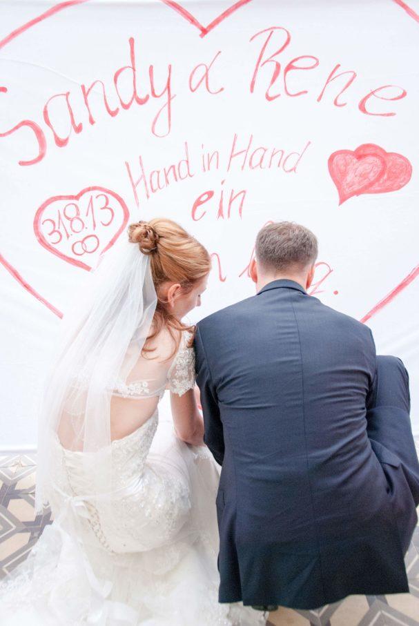 Hochzeitsfotos-Sandy-und-Rene-42