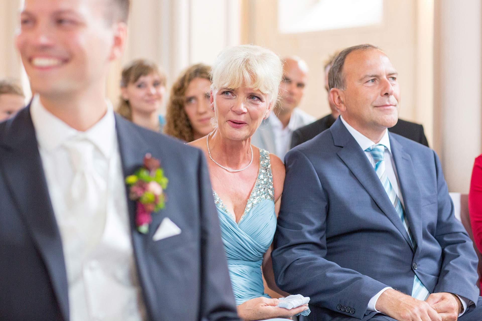 Hochzeitsfotos-Sandy-und-Rene-5