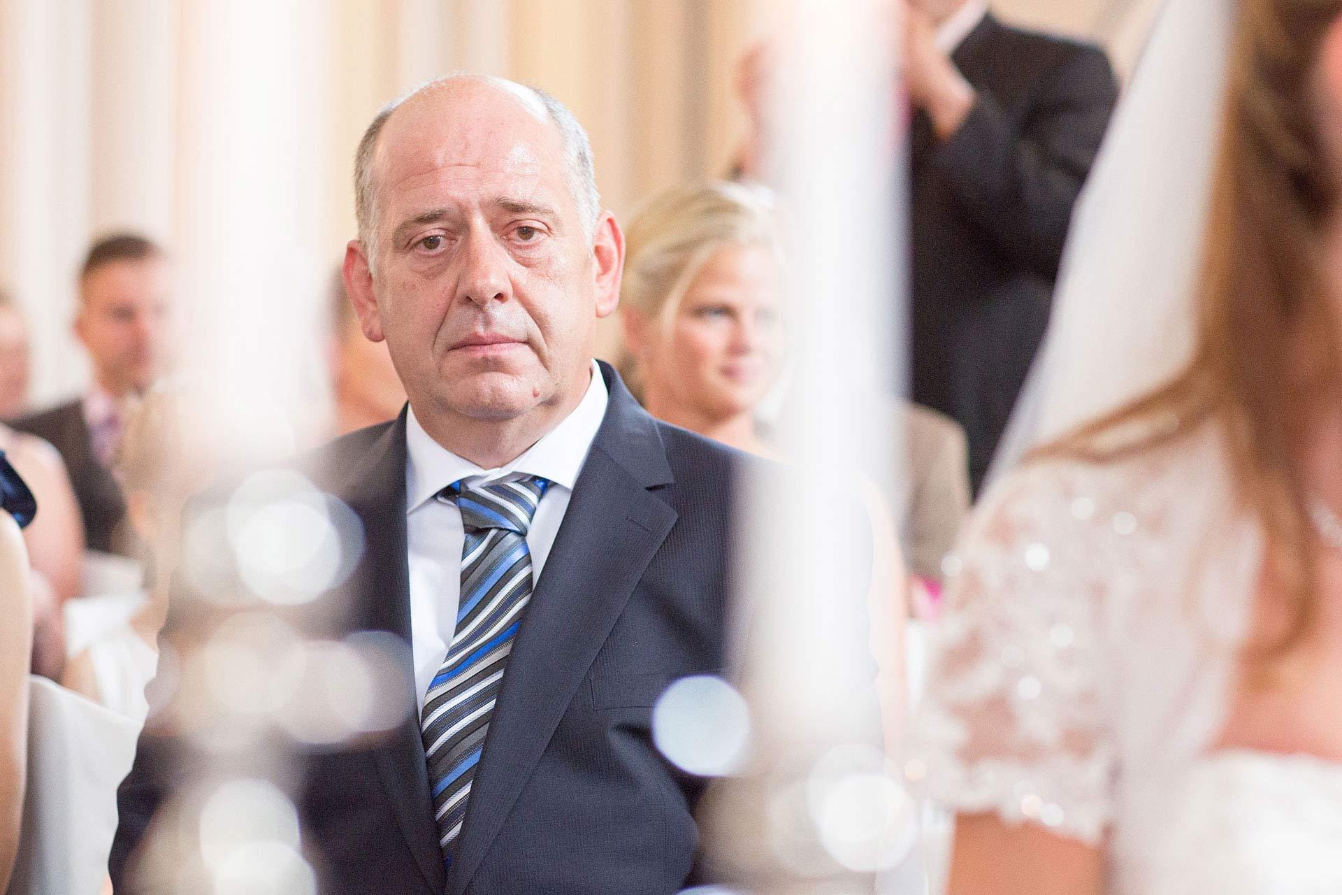 Hochzeitsfotos-Sandy-und-Rene-6