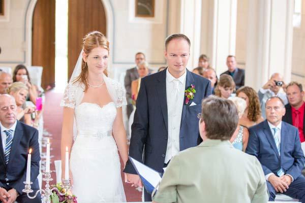 - Hochzeitsfotos-Sandy-und-Rene-7