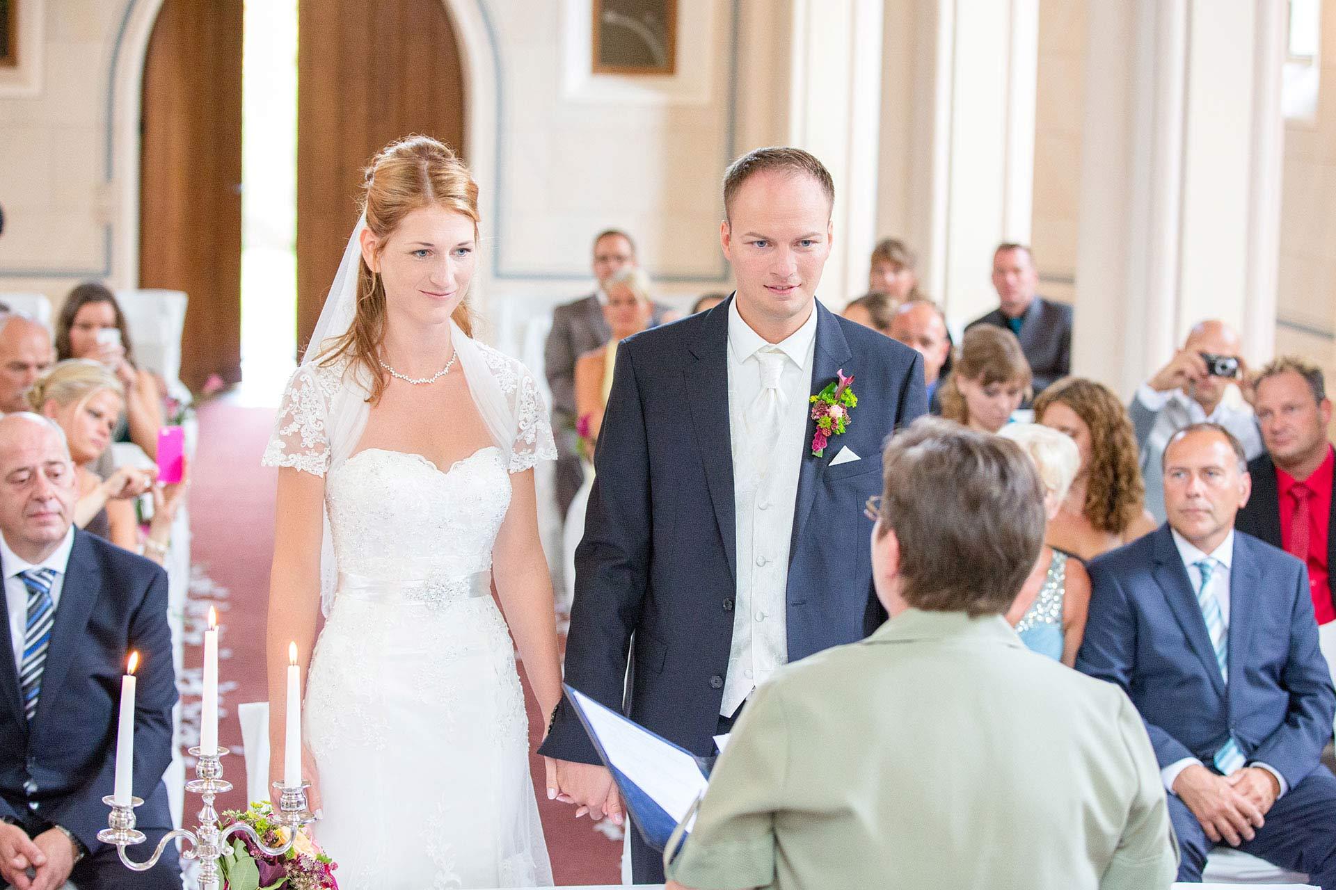 Hochzeitsfotos-Sandy-und-Rene-7