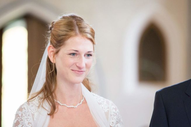 Hochzeitsfotos-Sandy-und-Rene-8