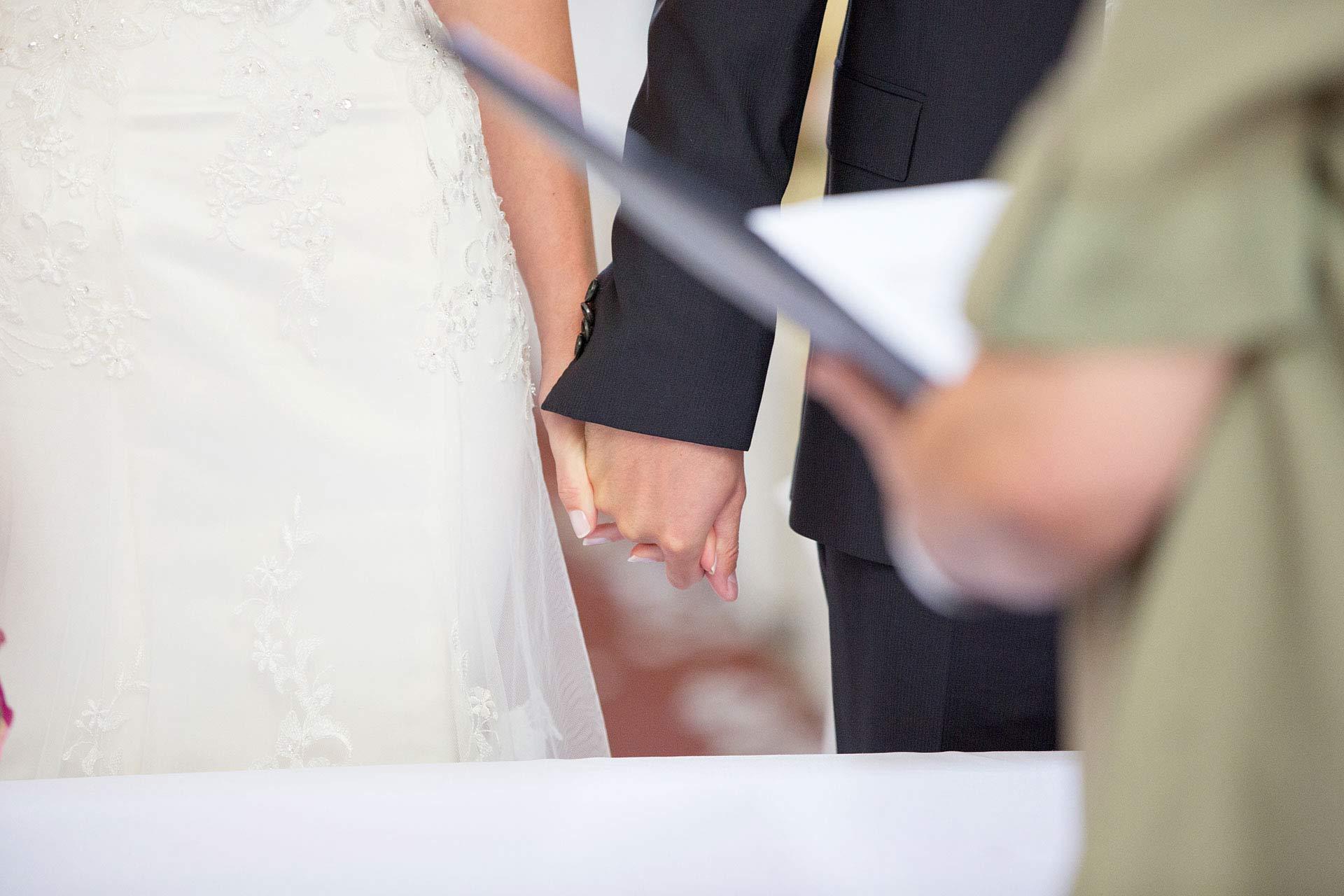Hochzeitsfotos-Sandy-und-Rene-9