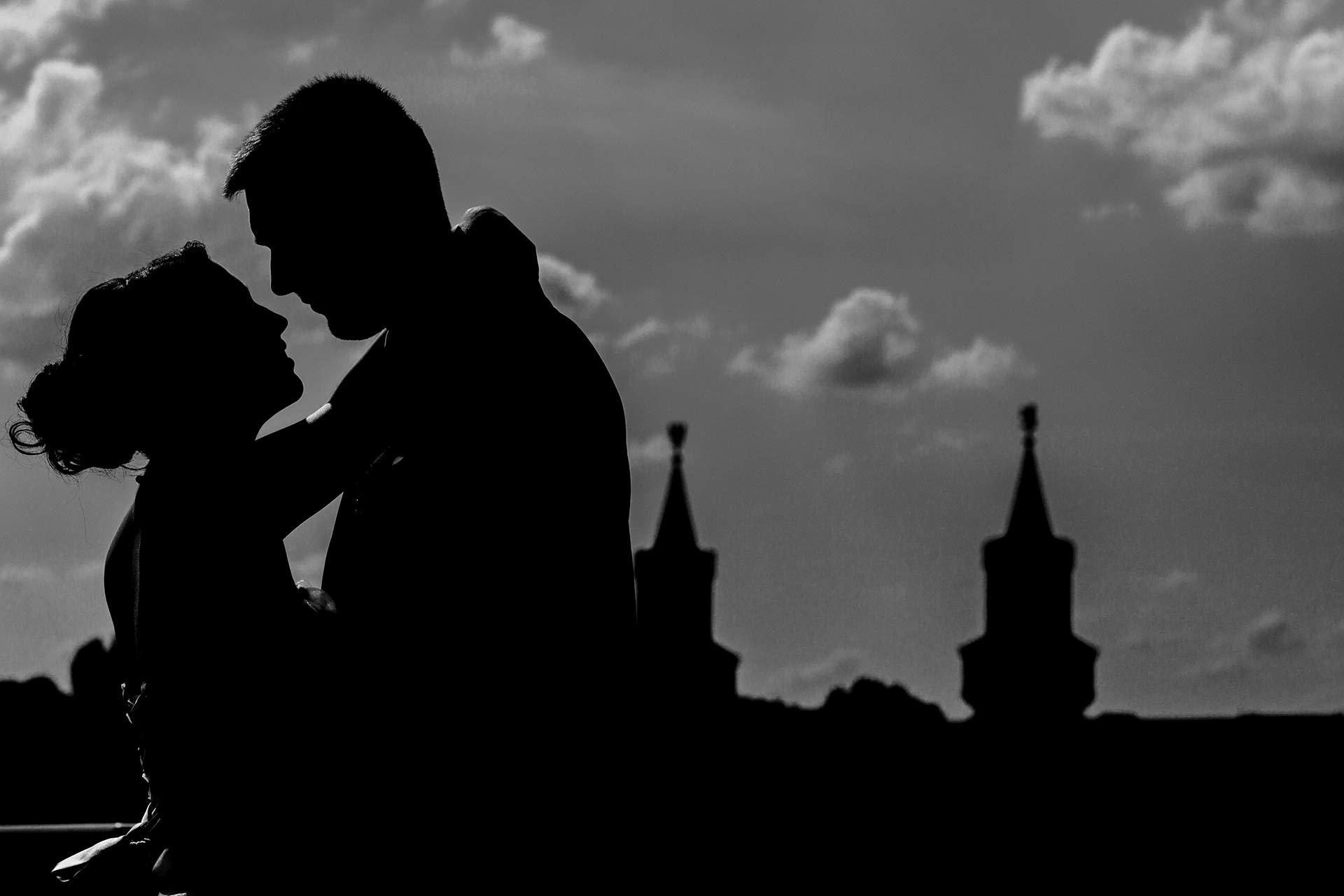 Hochzeitsfotos_Katrin_Thomas-58