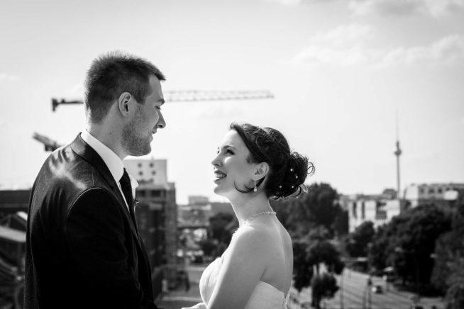 Hochzeitsfotos_Katrin_Thomas-63