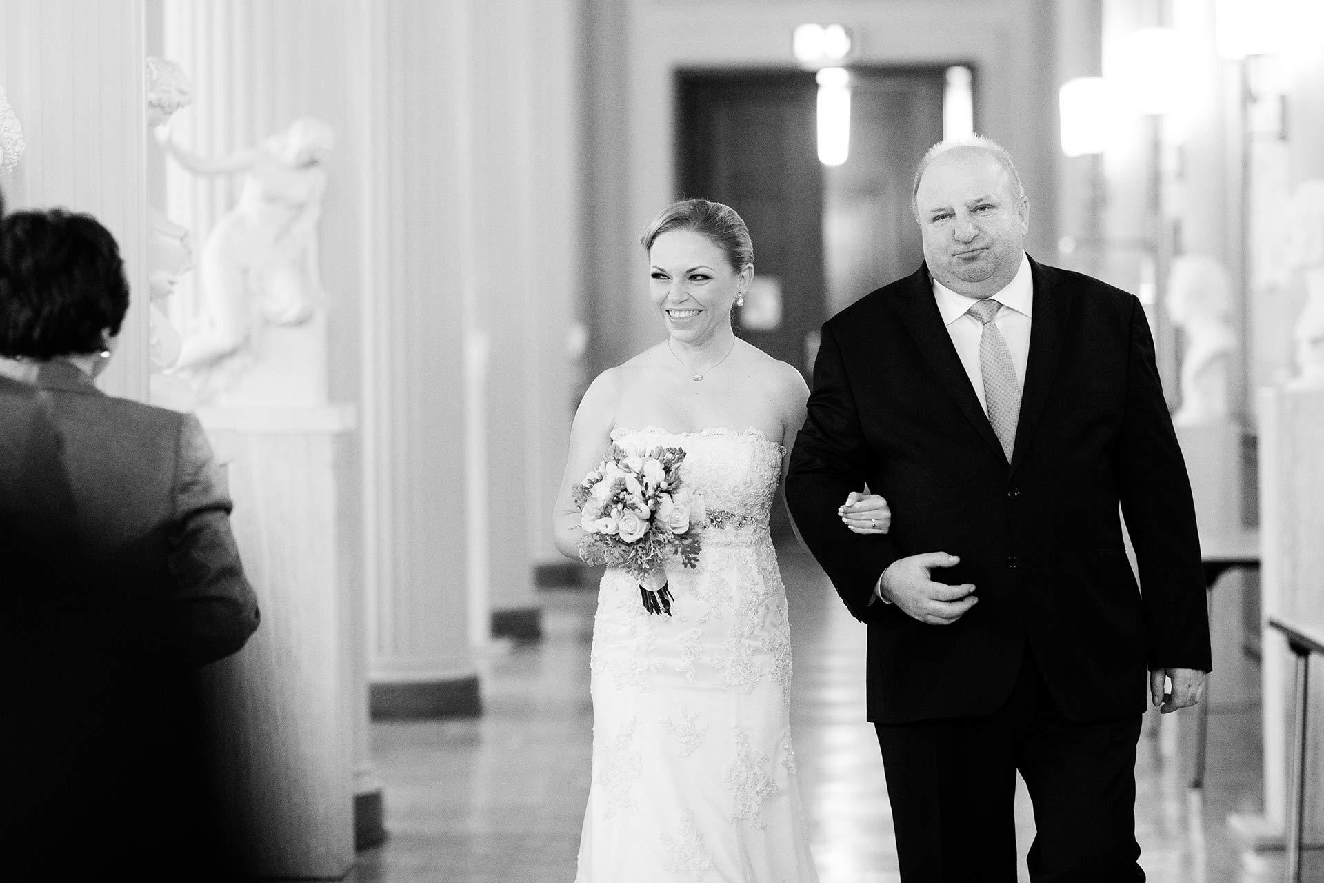 Hochzeitsfotos_fuer_web_bearbeitet-1