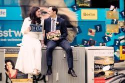 hochzeitsratgeber, blog, allgemein - Hochzeitsfotos Accessoires