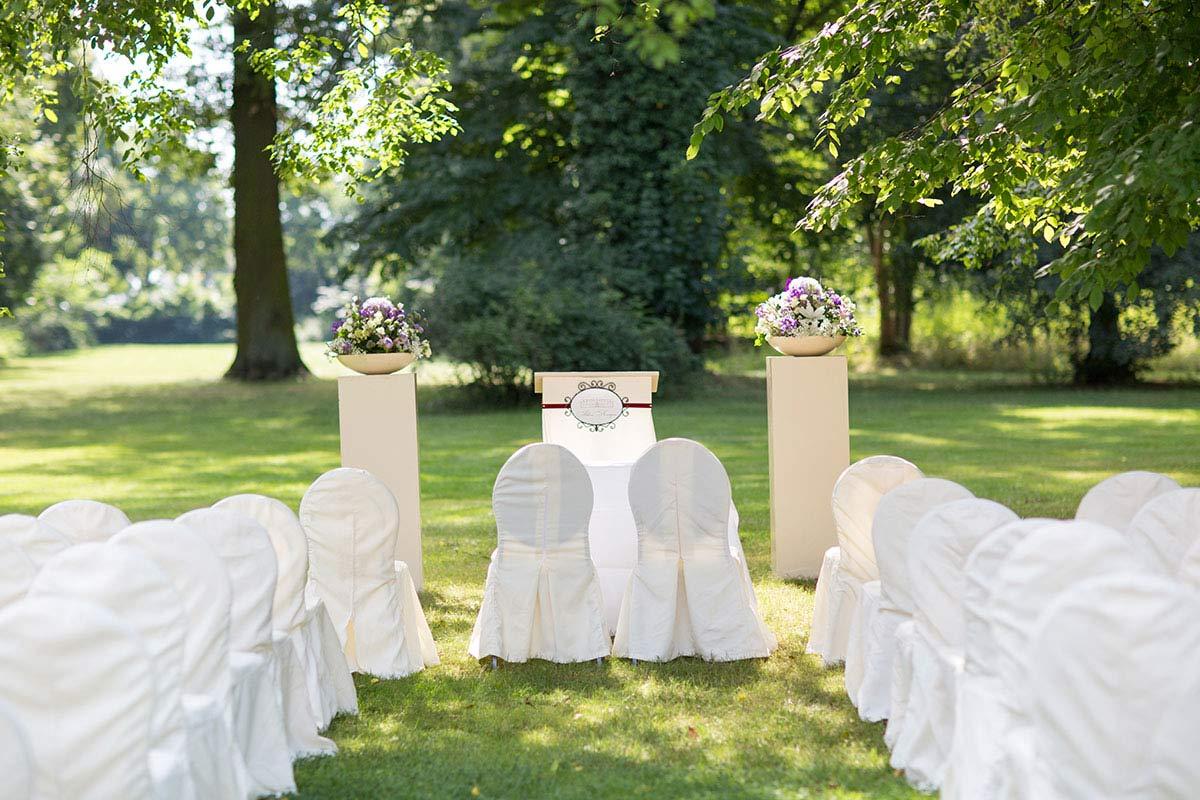 Hochzeitsfotos-Schloss-Kartzow-1