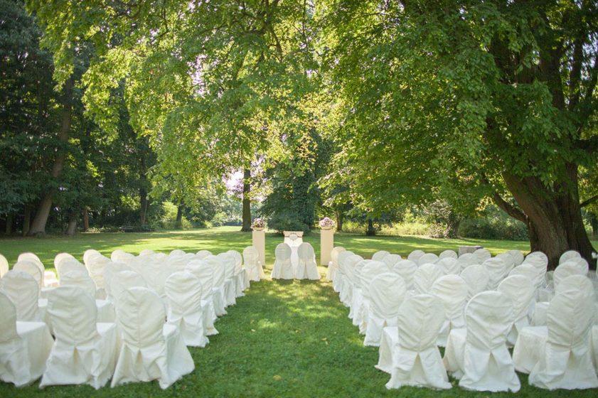 Hochzeitsfotos-Schloss-Kartzow-10