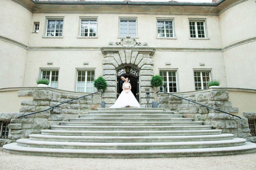 Hochzeitsfotos-Schloss-Kartzow-12