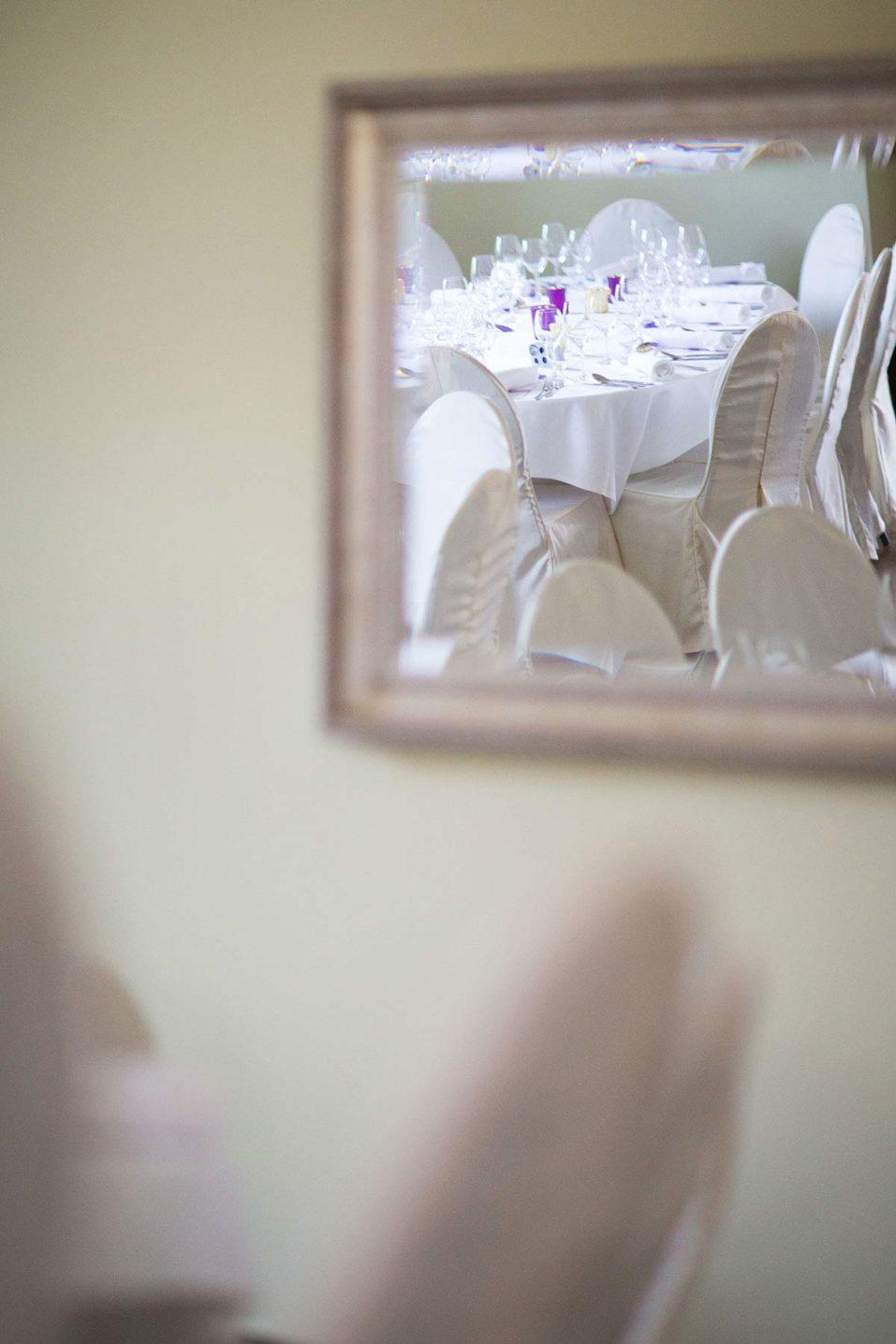 Hochzeitsfotos-Schloss-Kartzow-5