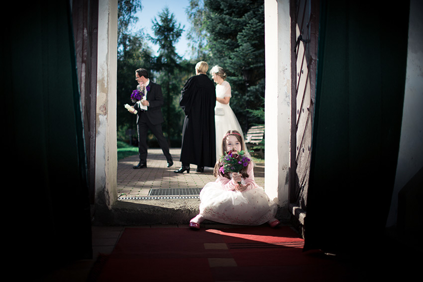 - Hochzeitsfotograf Berlin | H2N Wedding